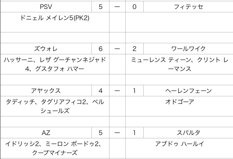 f:id:bokukantoku:20190917235610j:plain