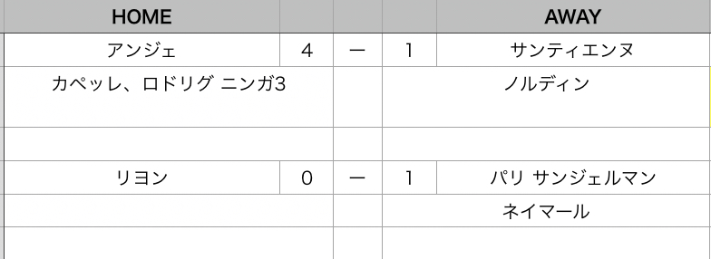 f:id:bokukantoku:20190923070716j:plain