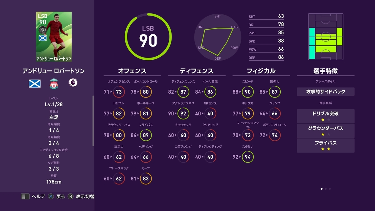 f:id:bokukantoku:20190929073612j:plain