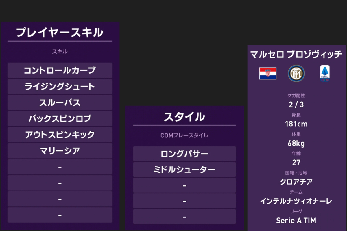 f:id:bokukantoku:20190929073742j:plain