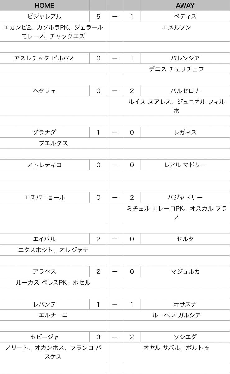 f:id:bokukantoku:20190930235145j:plain