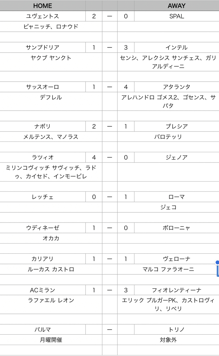 f:id:bokukantoku:20190930235152j:plain