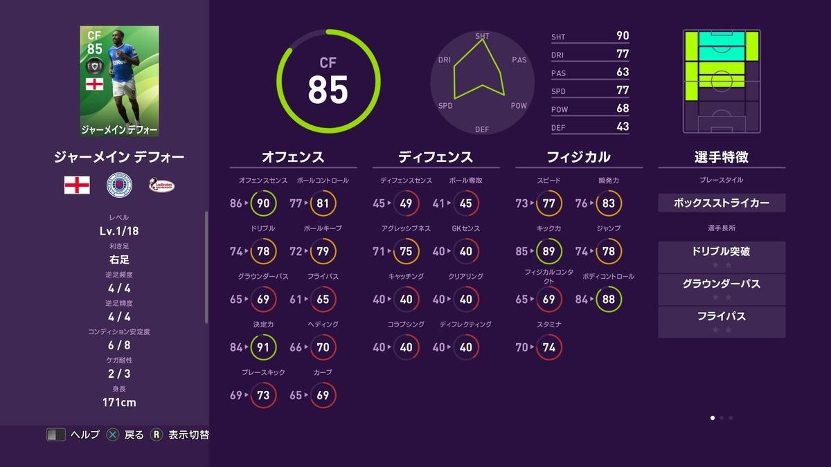 f:id:bokukantoku:20191010181422j:plain