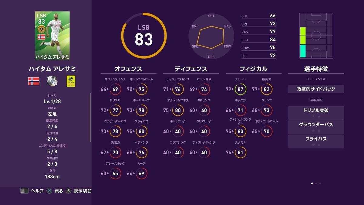 f:id:bokukantoku:20191010181455j:plain