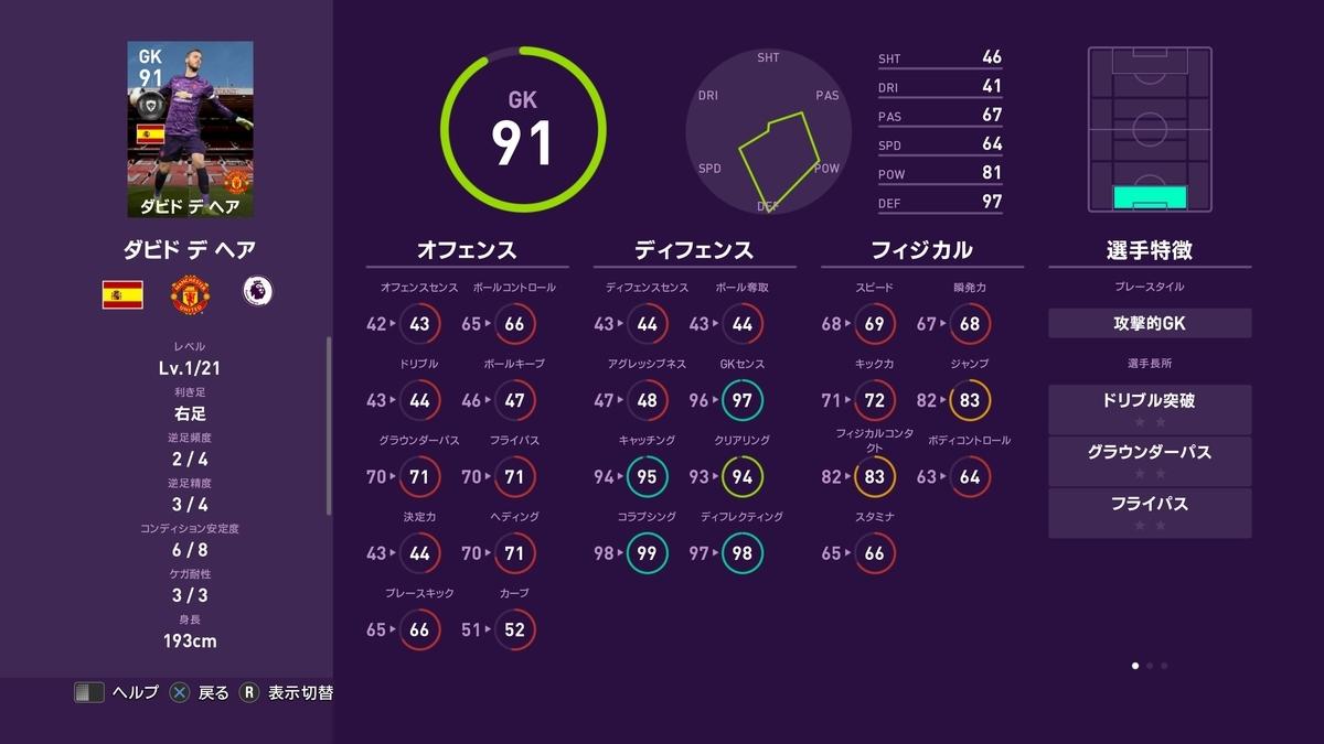 f:id:bokukantoku:20191014163249j:plain