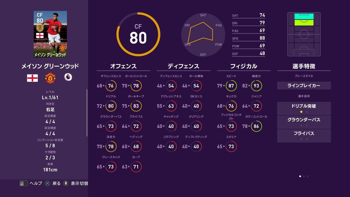 f:id:bokukantoku:20191014163443j:plain