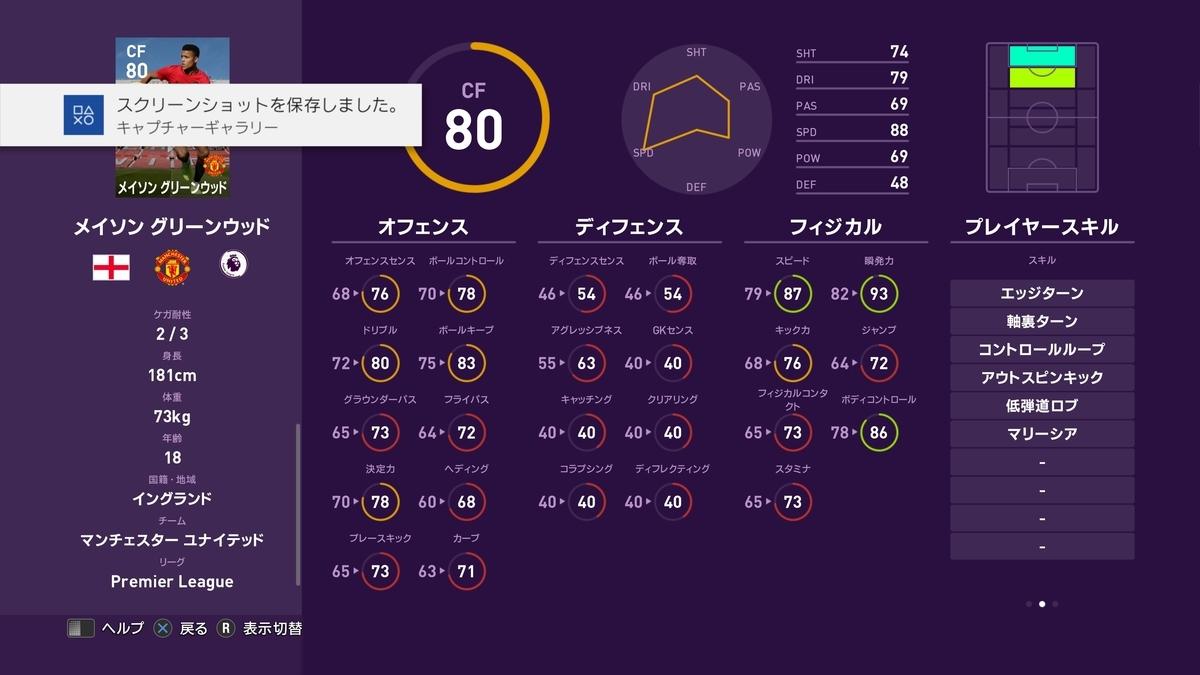 f:id:bokukantoku:20191014163450j:plain
