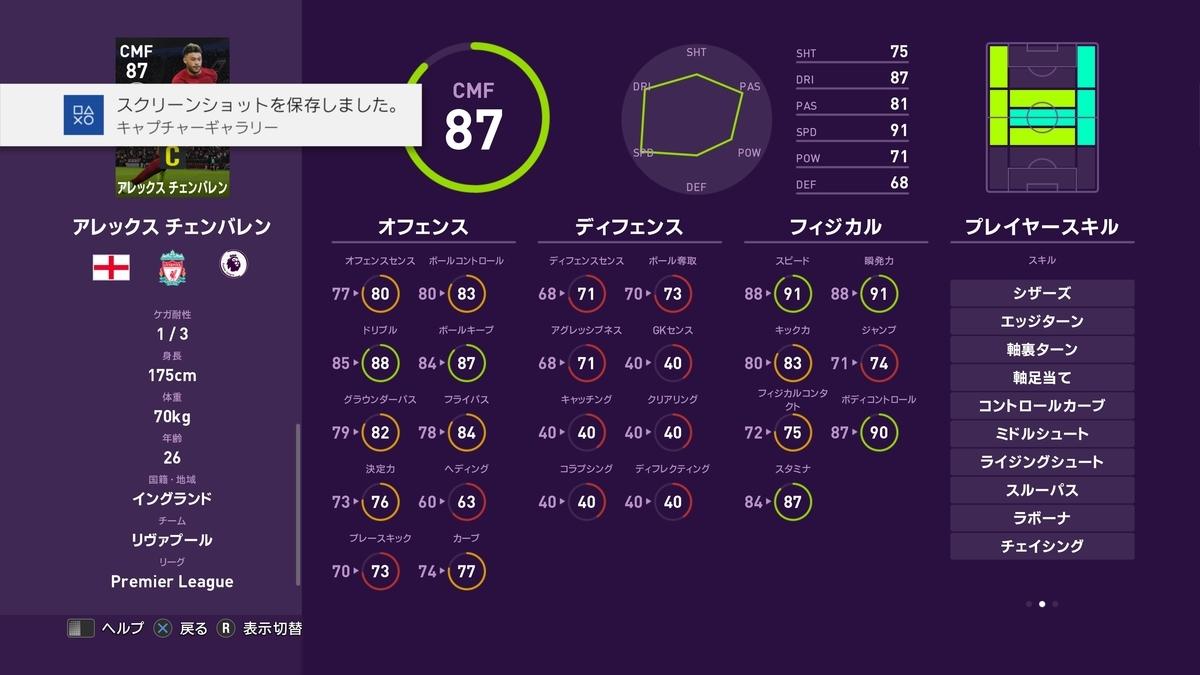 f:id:bokukantoku:20191014163658j:plain