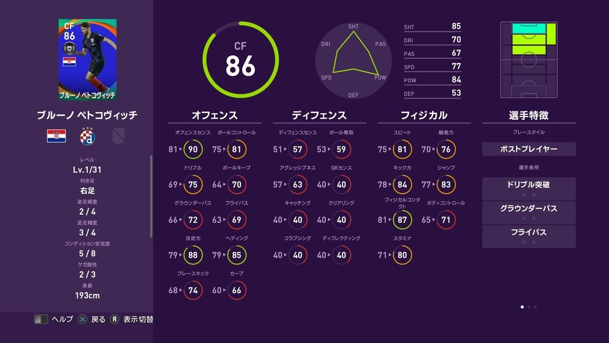 f:id:bokukantoku:20191018100926j:plain