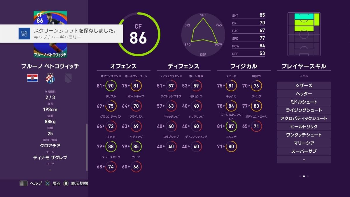 f:id:bokukantoku:20191018100936j:plain
