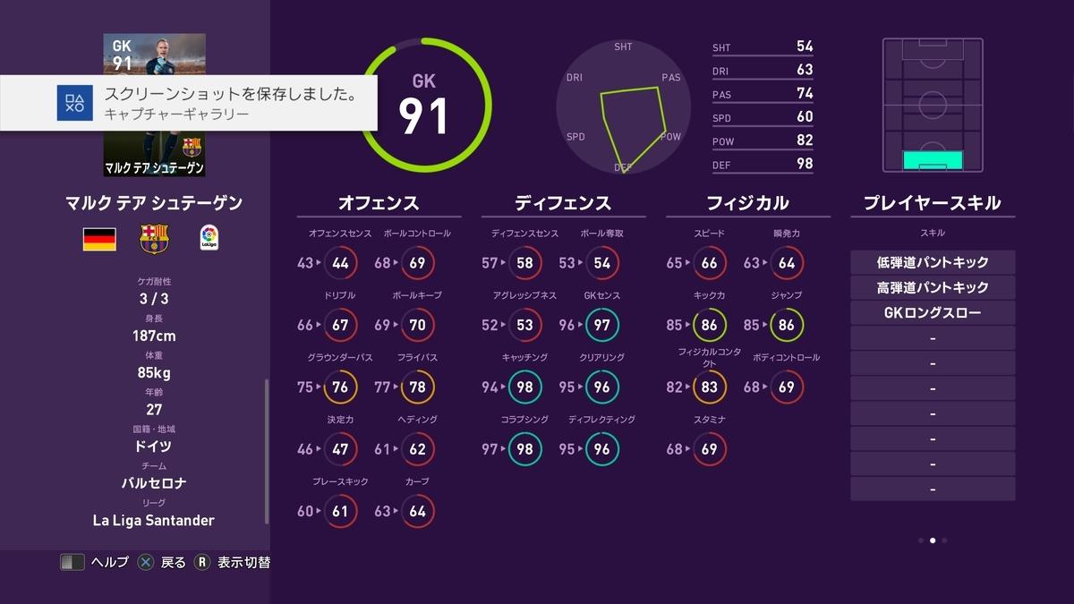 f:id:bokukantoku:20191025084951j:plain