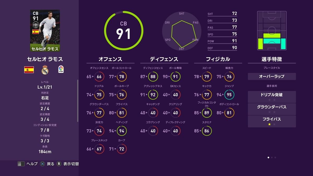 f:id:bokukantoku:20191025085036j:plain
