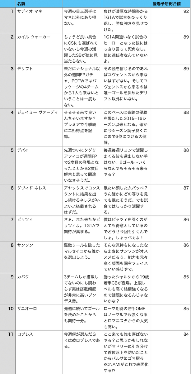 f:id:bokukantoku:20191110225658j:plain