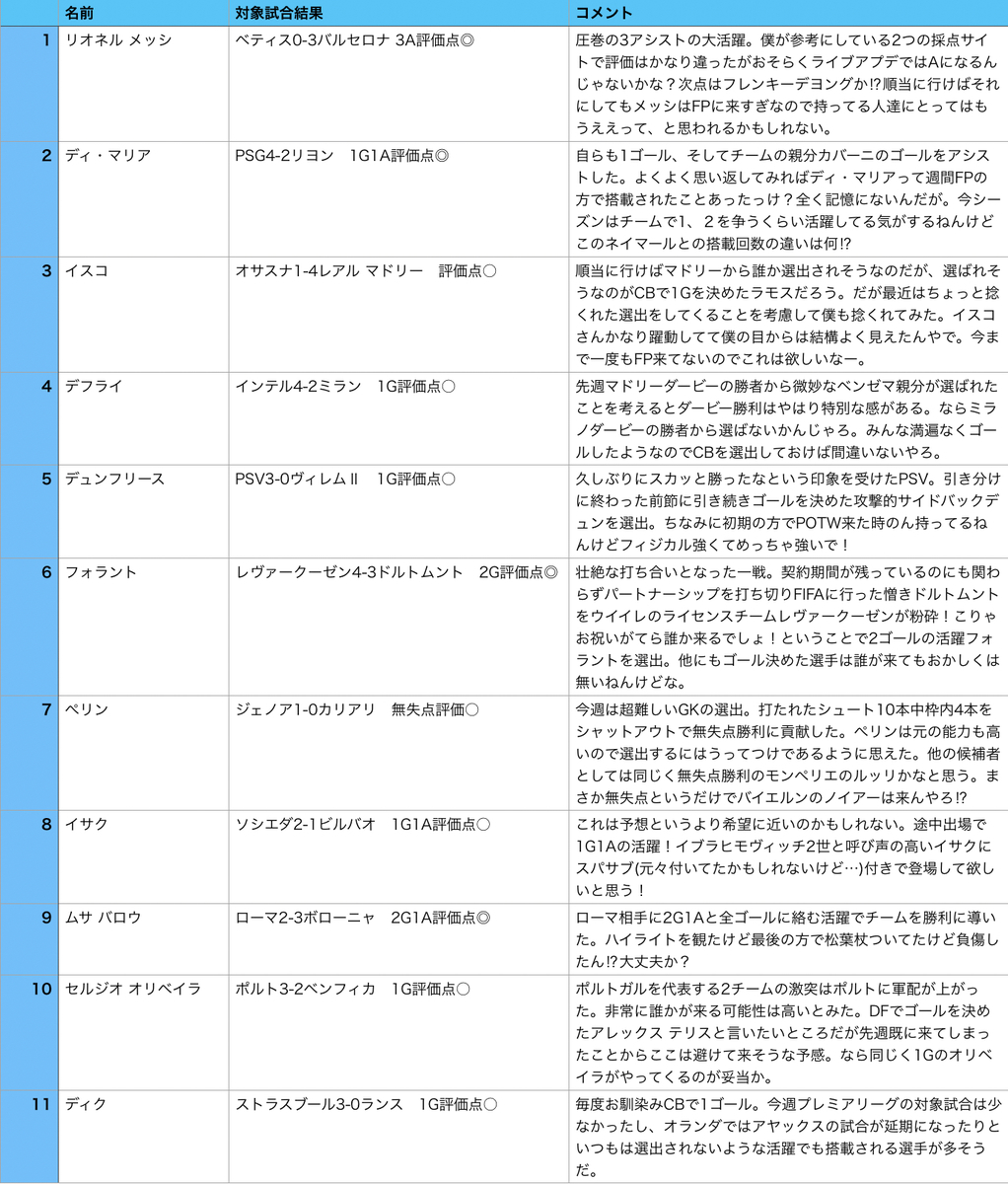 f:id:bokukantoku:20200213222320j:plain