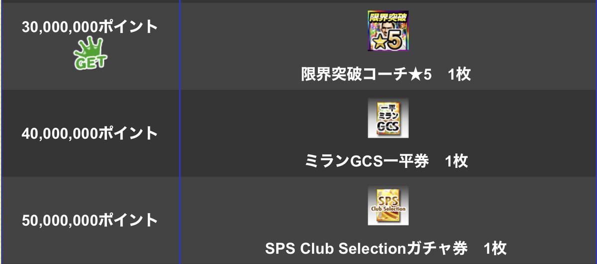 f:id:bokukantoku:20200518132227j:plain