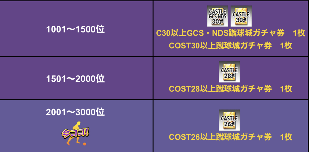 f:id:bokukantoku:20200527095747j:plain