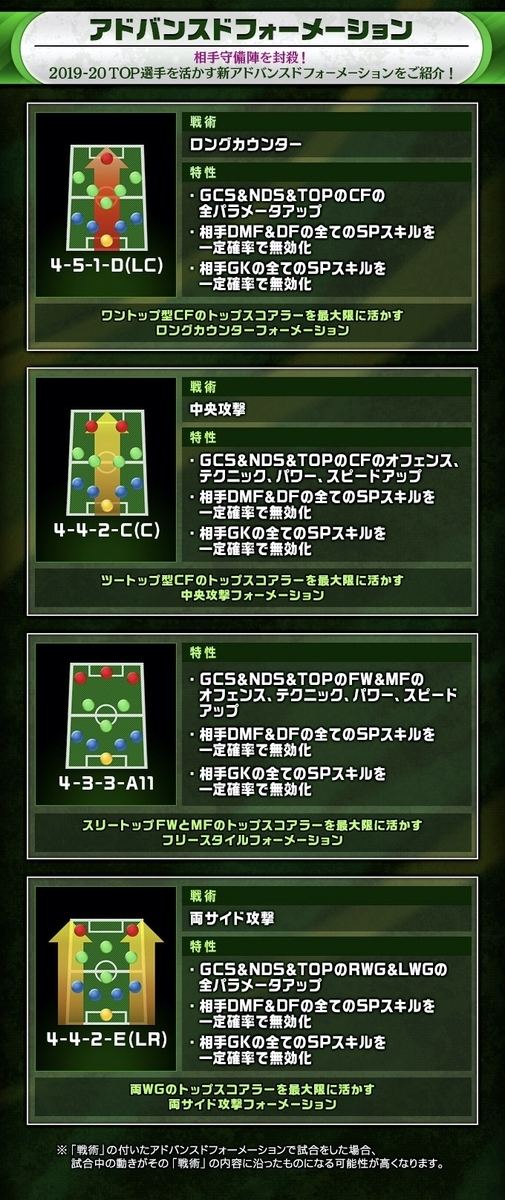 f:id:bokukantoku:20200530233446j:plain
