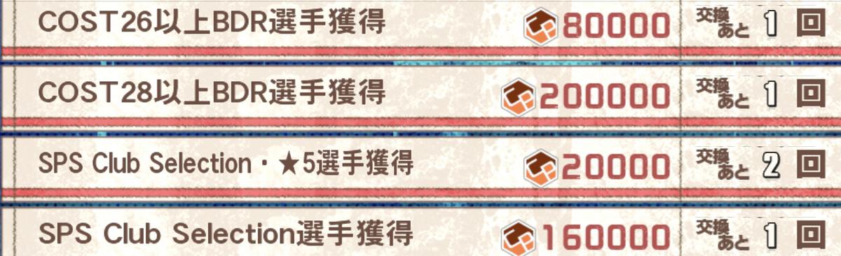 f:id:bokukantoku:20200606123856j:plain