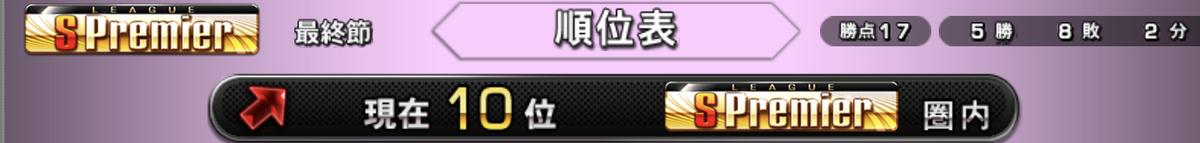 f:id:bokukantoku:20200623082920j:plain