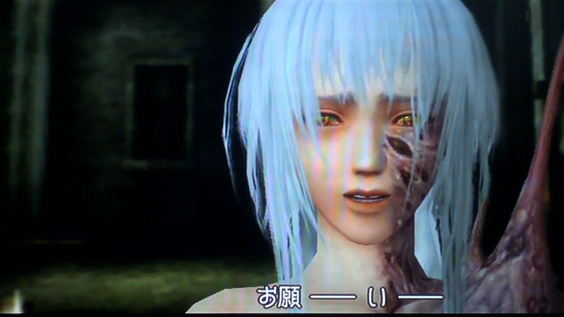 f:id:bokumao:20110609002246j:image:w300