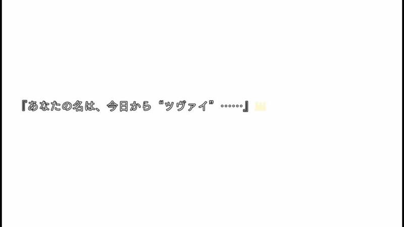 f:id:bokumao:20130313040735j:image:w500