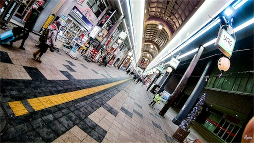 f:id:bokunarino:20170127235159j:image