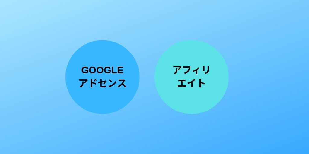 f:id:bokunarino:20190521105844j:plain