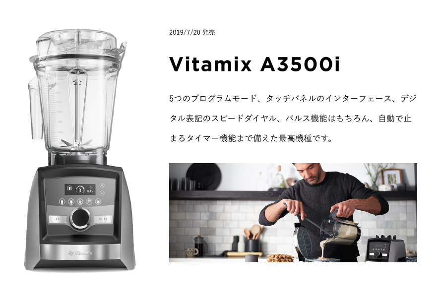 f:id:bokuno-banana:20201029173950p:plain