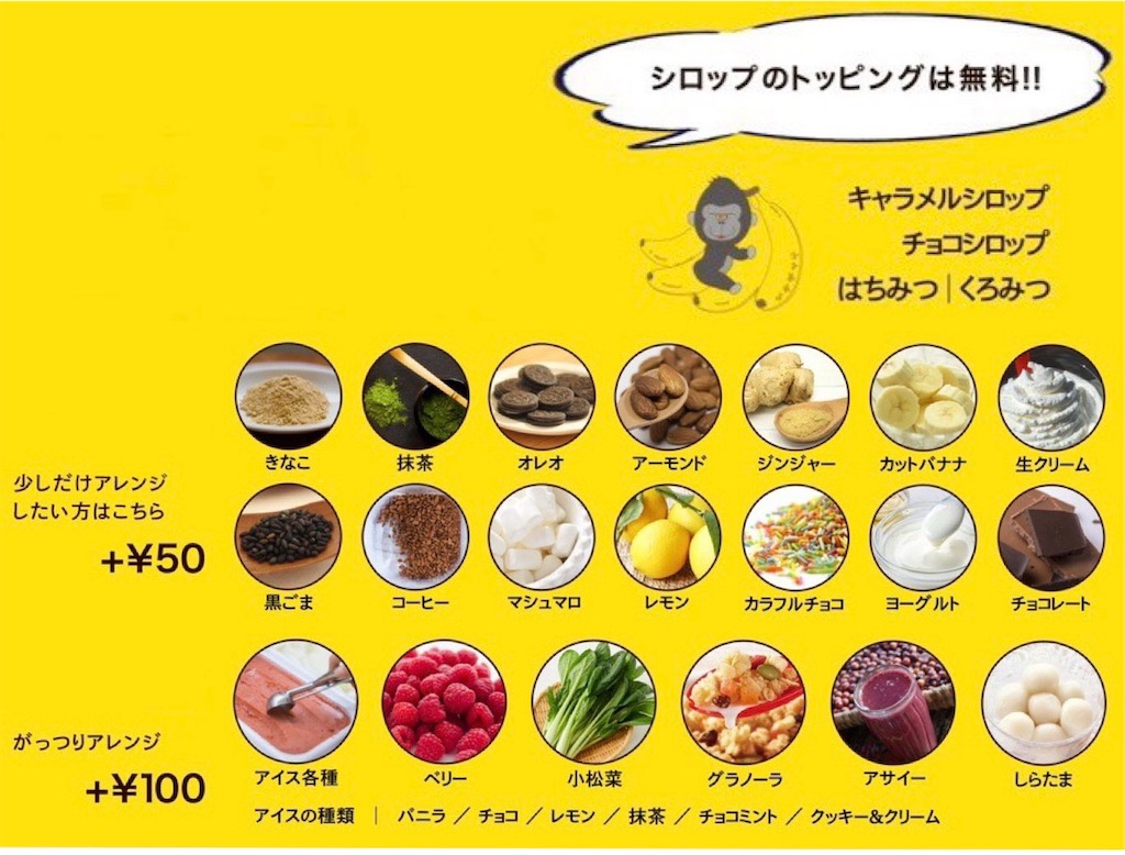 f:id:bokuno-banana:20201128215417j:image