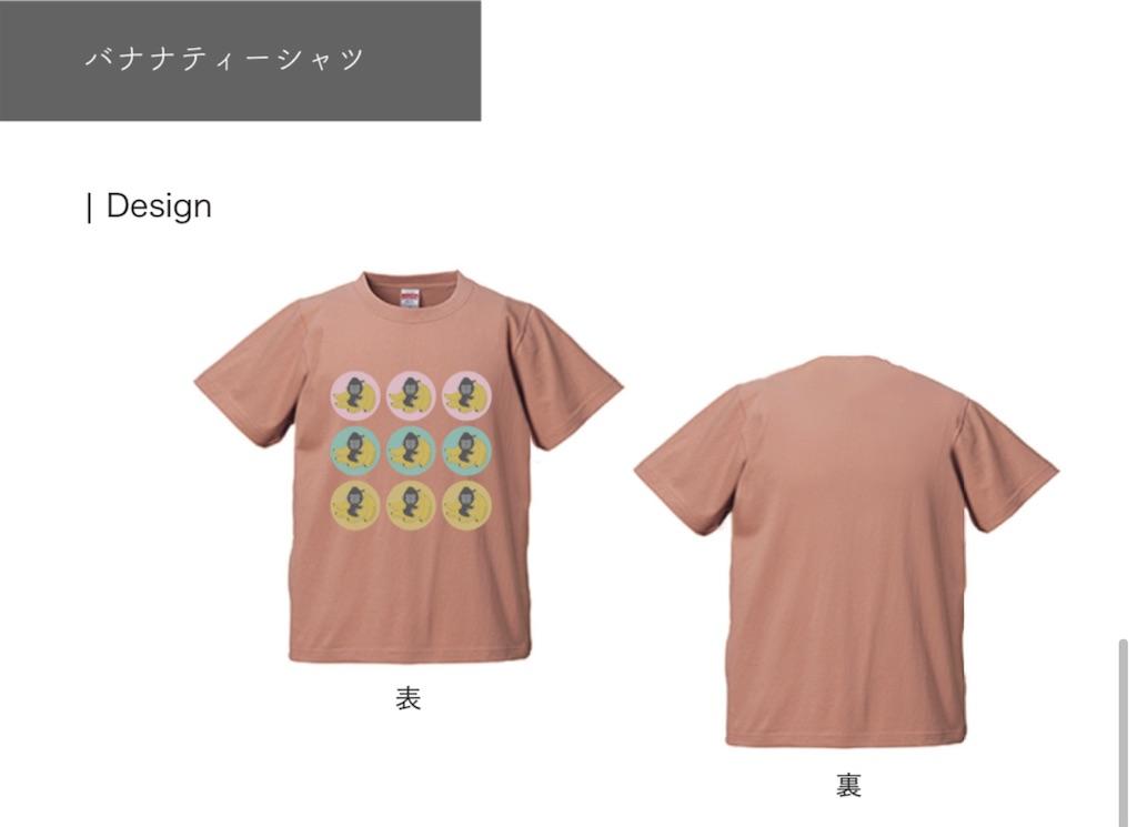 f:id:bokuno-banana:20210121161051j:image