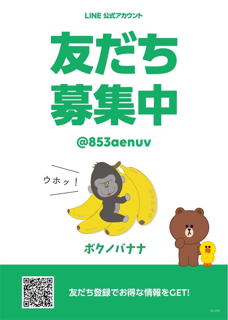 f:id:bokuno-banana:20210529175847j:image