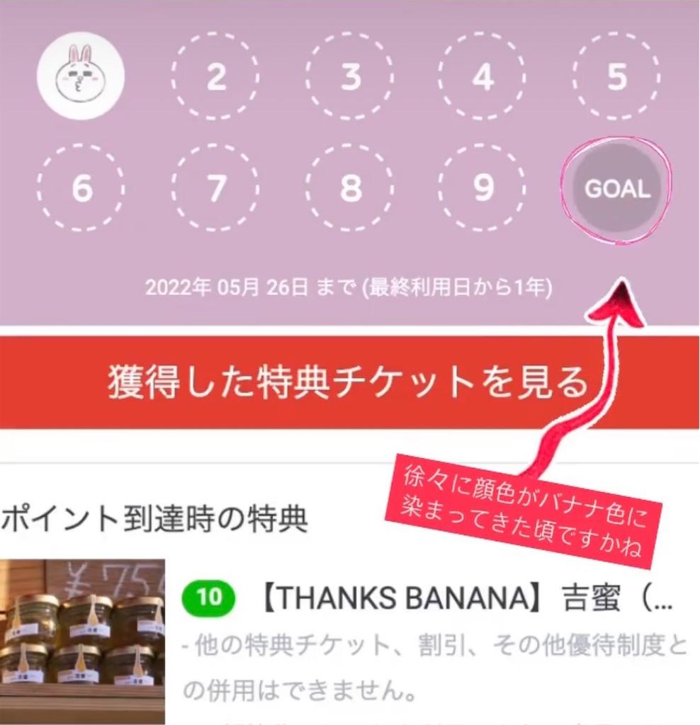 f:id:bokuno-banana:20210619134321j:image