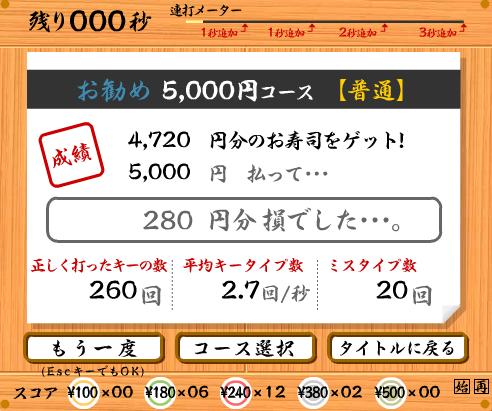 f:id:bokunoikinuki:20160414225139p:plain