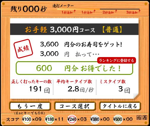 f:id:bokunoikinuki:20160414232221p:plain