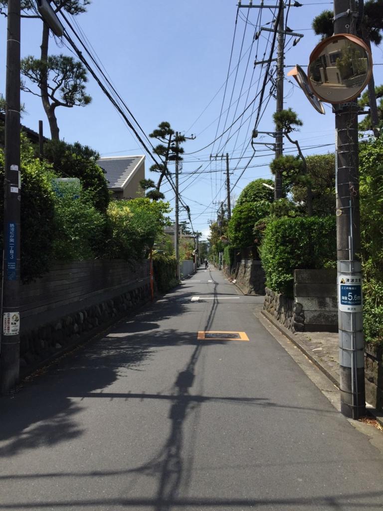 f:id:bokunoikinuki:20160508090536j:plain