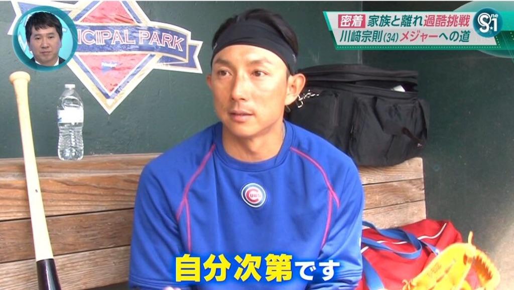 f:id:bokunoikinuki:20160516220227j:image