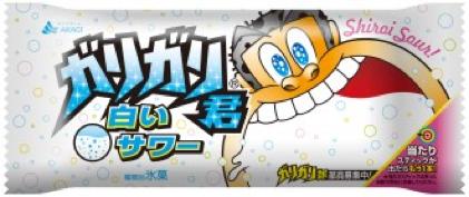 f:id:bokunoikinuki:20160605232320p:plain