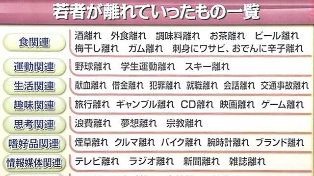 f:id:bokunoikinuki:20160721101402p:plain