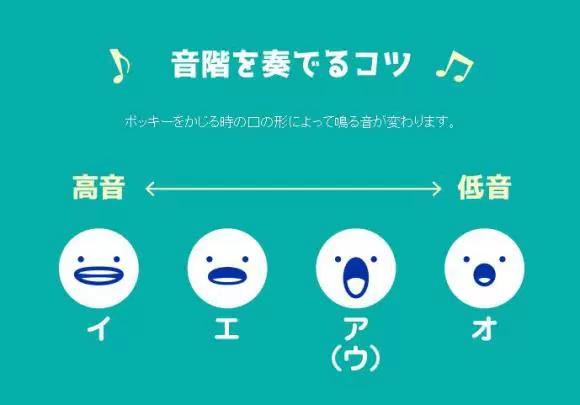 f:id:bokunoikinuki:20160724213347p:plain
