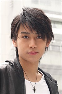 f:id:bokunoikinuki:20160903105243p:plain