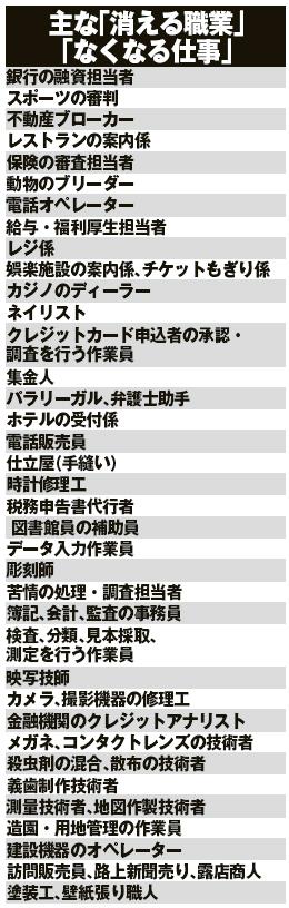 f:id:bokunoikinuki:20160923221340p:plain