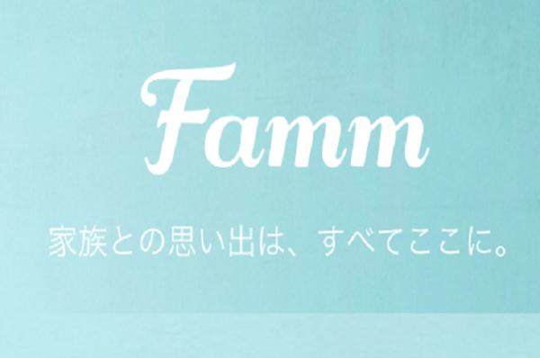 f:id:bokunoikinuki:20160929230026p:plain