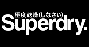 f:id:bokunoikinuki:20161003225611p:plain