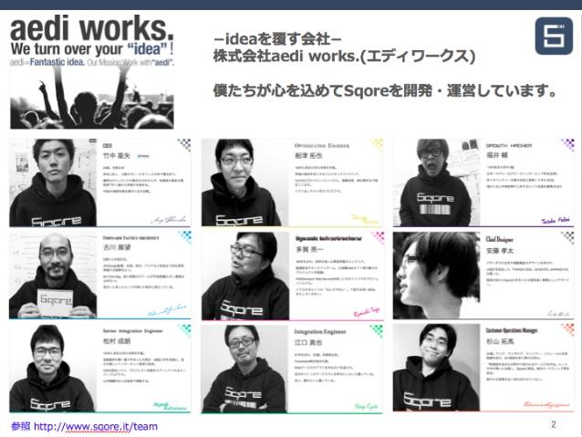 f:id:bokunoikinuki:20161010192606p:plain