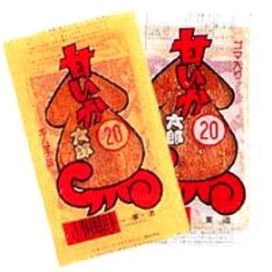 f:id:bokunoikinuki:20161101234854p:plain
