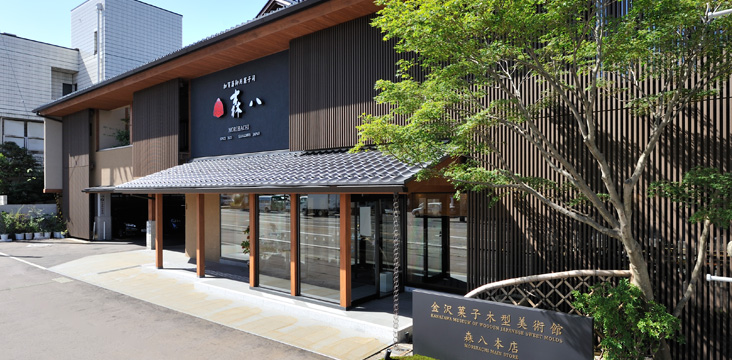 f:id:bokunoikinuki:20161109191014j:plain