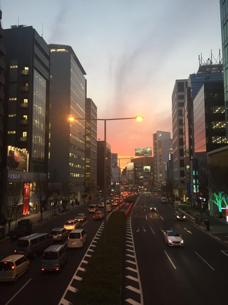 f:id:bokunoikinuki:20161227125325j:plain