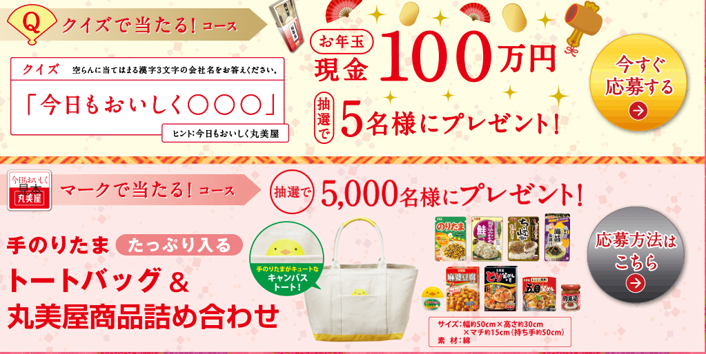 f:id:bokunoikinuki:20170101151320p:plain