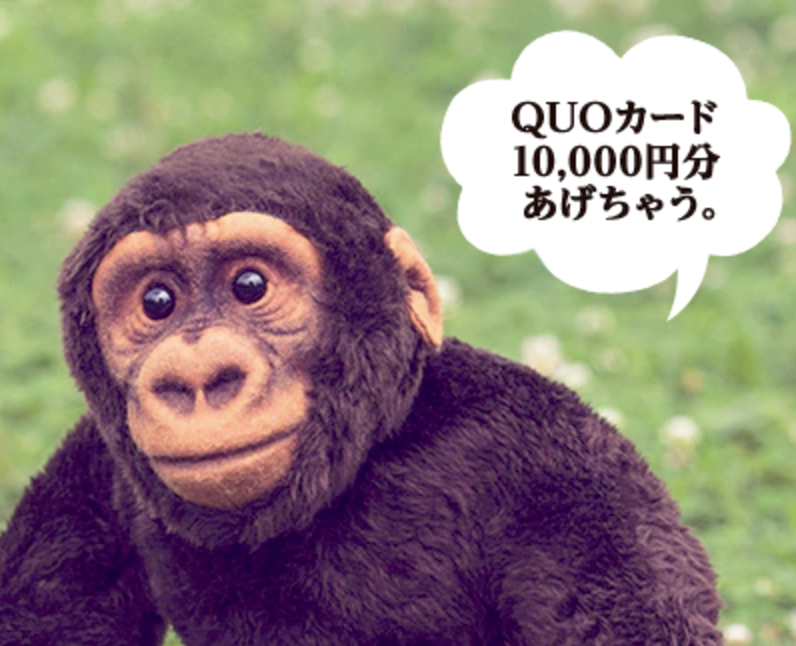 f:id:bokunoikinuki:20170104104426p:plain