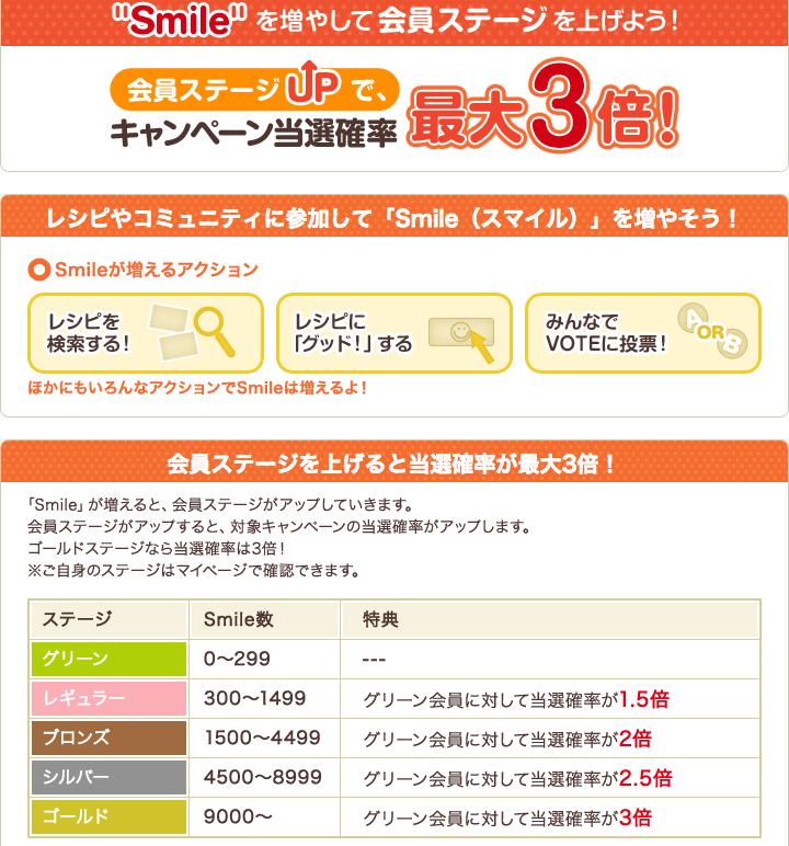 f:id:bokunoikinuki:20170109224030p:plain